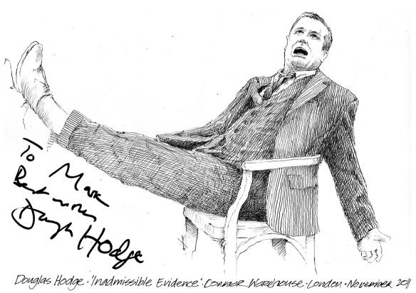 Douglas Hodge Donmar001
