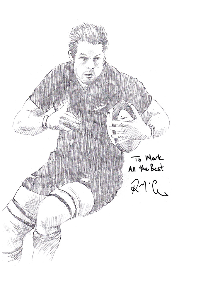rugby chicanepictures