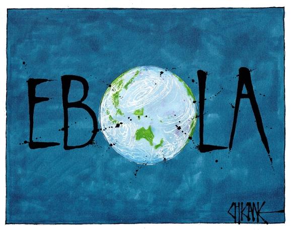 _10_Ebola 10 Oct