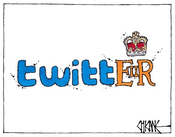 _11_Queen Twitter 26 Oct