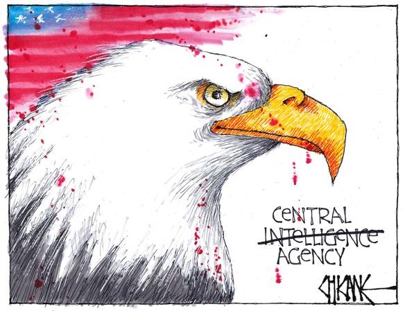 _14_CIA  11 Dec