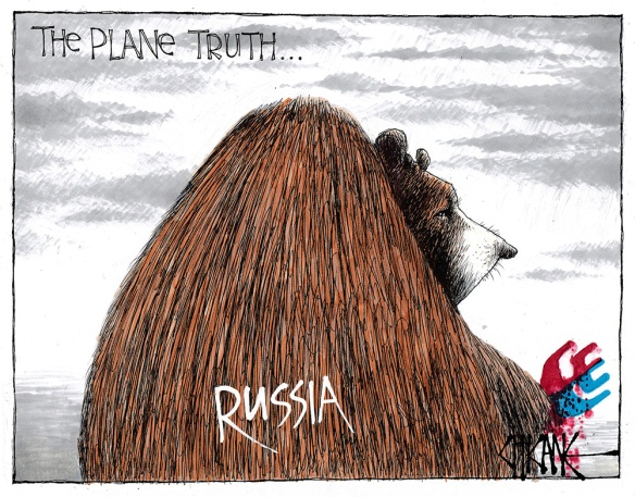 _7_The Plane Truth 18 July