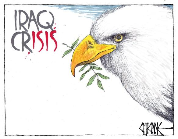 _8_Iraq CrISIS 10 Aug