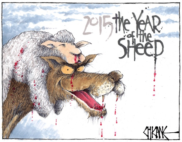 year of the sheep 1000px