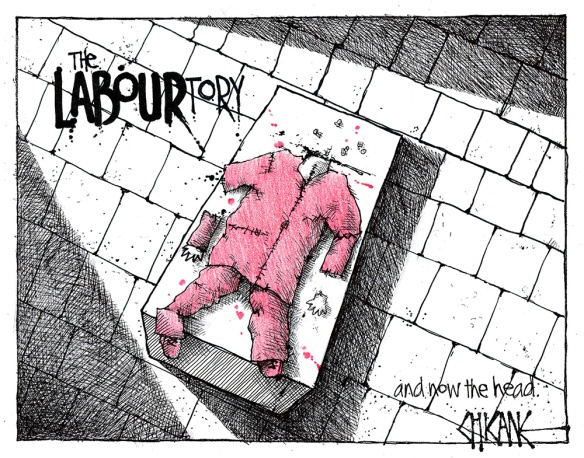 The Labouratory - Colour 2