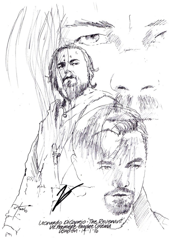 leonardo dicaprio by dreamygirl58 on deviantart together with leonardo dicaprio by sweetnvicious on deviantart also 64 best images about funny on pinterest jokers the joker and in addition 25 best ideas about leonardo dicaprio titanic on pinterest in addition 17 best images about leonardo dicaprio on pinterest leonardo. on leonardo di caprios changing look
