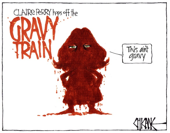 gravy train3