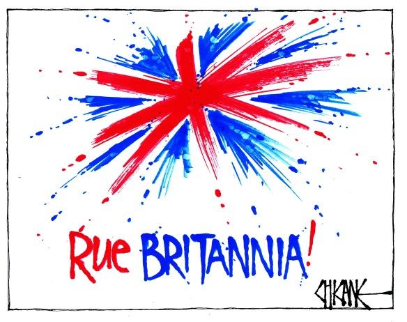 rue britannia