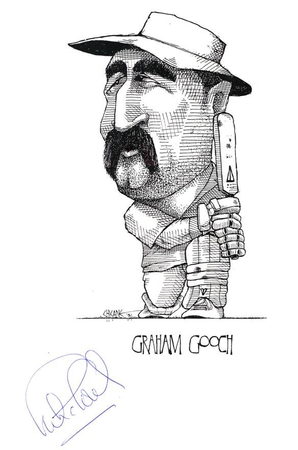 graham-gooch