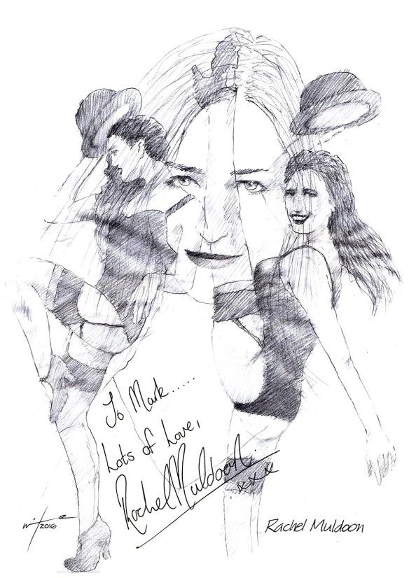rachel-muldoon