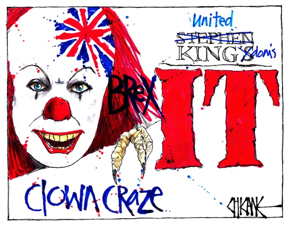 clown-craze-x1000