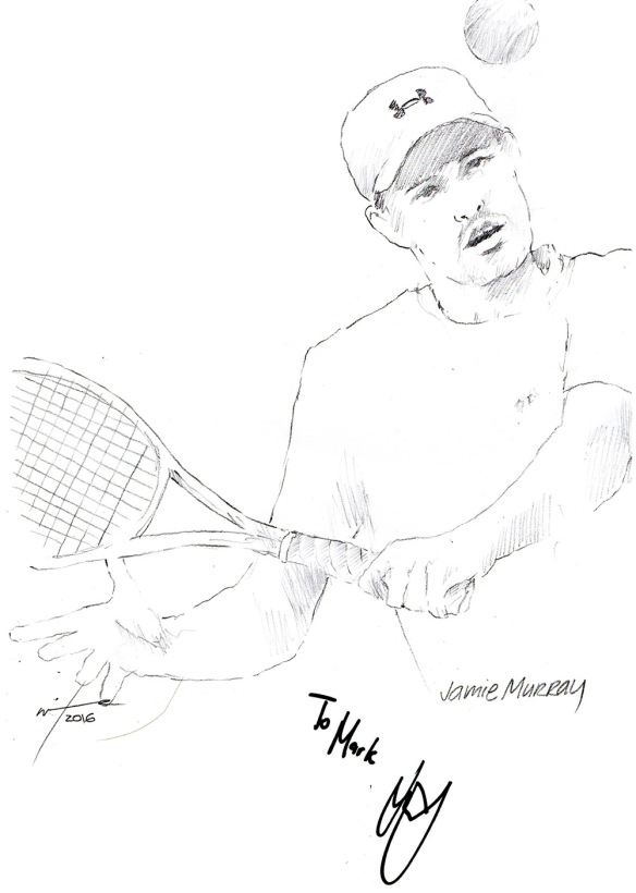 jamie-murray