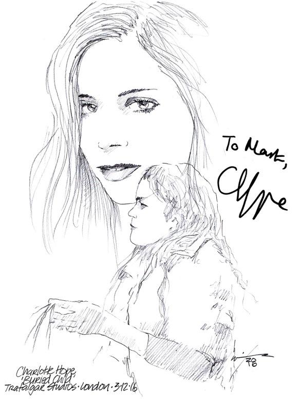 charlotte-hope