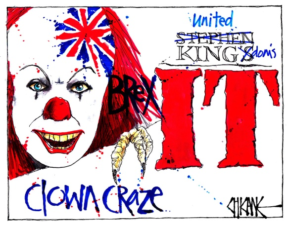clown-craze-6