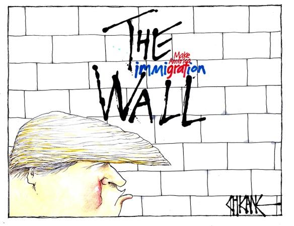 grat-wall