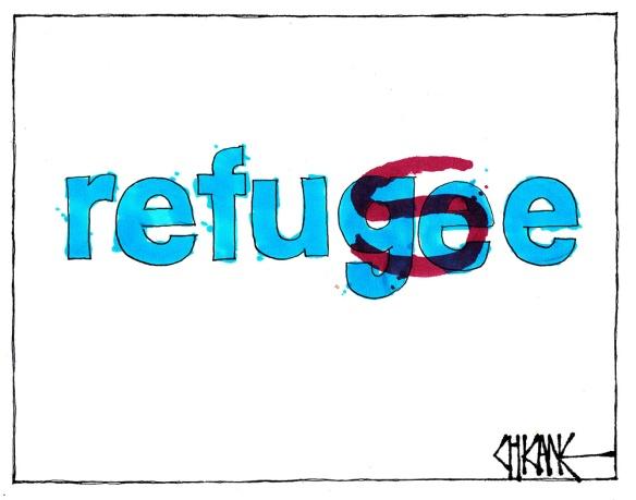 refuse-2