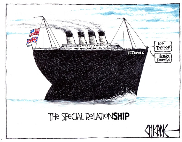 special-relationship1