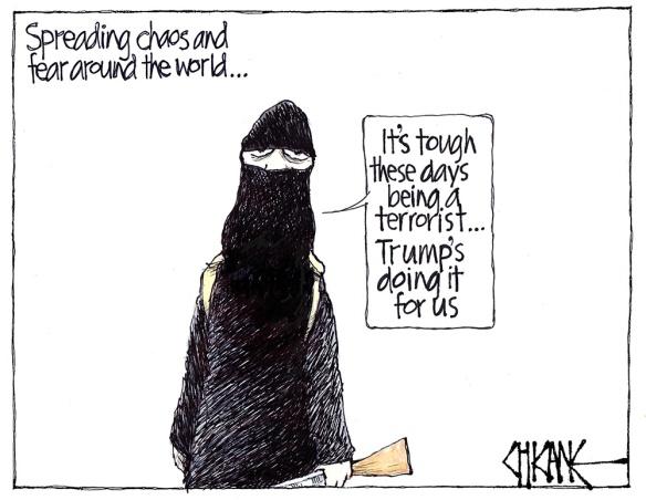 terrorism5